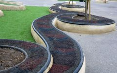 serpentine seating-3